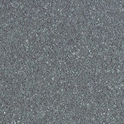 H0 Schotter, grau f. C-Gleis