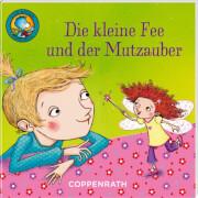 Coppenrath 62297 Lino-Bücher Box Nr.59 Linos wunderbare Feen und Elfenbox
