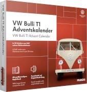 AK VW Bulli T1 2020