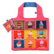 Anybag Cupcakes