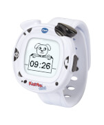 VTech 80-170504 KidiPet Watch Hund