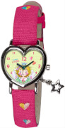 Armbanduhr Prinzessin Lillifee